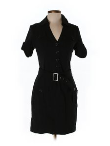 XOXO Sexy Work Interview School Suit Dress