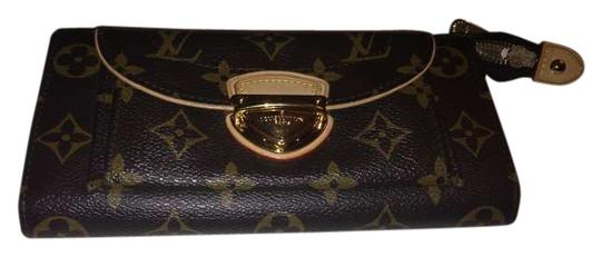 Preload https://item4.tradesy.com/images/louis-vuitton-monogram-astrid-m61781-wallet-202388-0-0.jpg?width=440&height=440