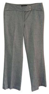 White House | Black Market Trouser Pants