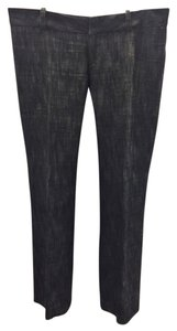 Sigal A. Flare Leg Jeans