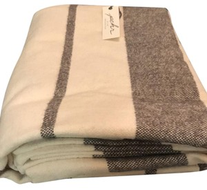 Pehr Throw Blanket