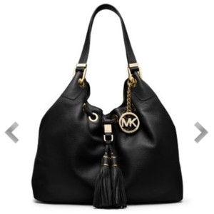 MICHAEL Michael Kors Hobo Bag