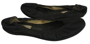 Lanvin Holiday 39.5 black Flats