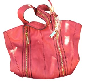 Steven by Steve Madden Hobo Bag