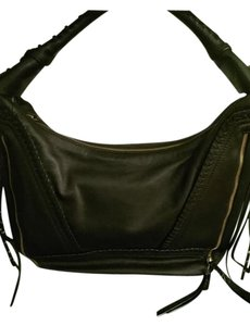 orYANY Purse Womens Fringe Hobo Bag