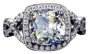 Other sizes size 4 5 5.5 6 7 and 8 in stock ring diamond square band