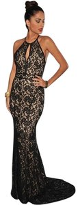 Hot Miami Styles Lace Aurhentic Sexy Dress