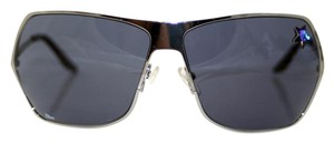 Dior Vintage Dior Secret 1 Sunglasses