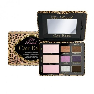 Too Faced Too Faced Cat Eye Palette