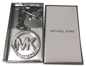 Michael Kors MK Bag Charm/key Chain