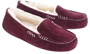 UGG Australia Slippers Gifts For Her Gift Idea Come Flats