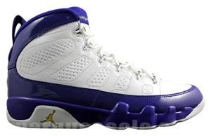 Nike Men Retro Jordans Athletic