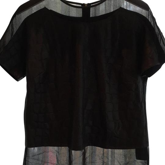 7cc2716126dec Guess Top Black - 51% Off Retail 70%OFF - kdb.co.ke