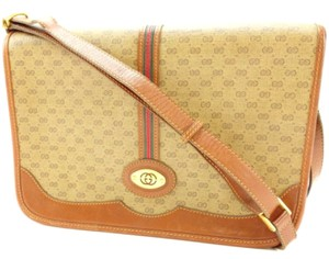 Gucci Louis Vuitton Balmain Shoulder Bag
