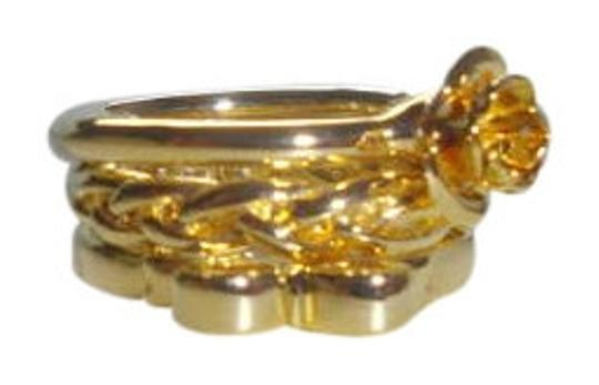 Preload https://item1.tradesy.com/images/jewelmint-gold-forget-me-knot-trio-new-ring-202425-0-0.jpg?width=440&height=440