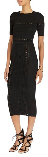 Ronny Kobo Collection Dress Image 0