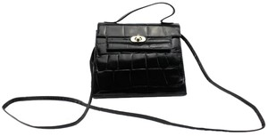 Frenchy Cross Body Bag
