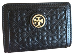 Tory Burch Nwt Tory Burch Bryant Coin Case