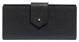 Madewell NWT The Post Wallet