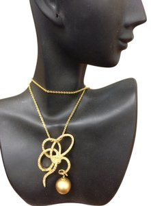 Carolee Carolee Necklace