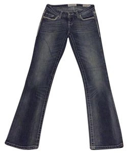 Daytrip Boot Cut Jeans