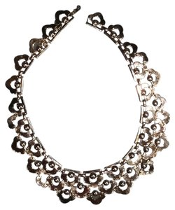 Stella & Dot Stella and Dot statement necklace