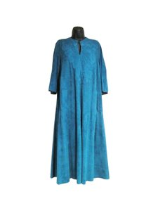 Herms Tunic