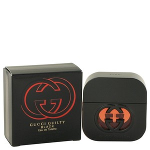 Gucci Gucci Guilty Black Pour Femme Gucci for women. 1.6 OZ