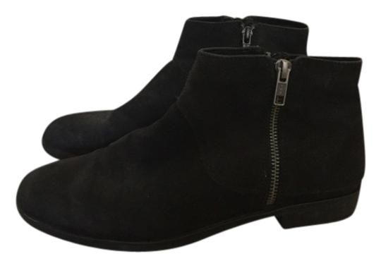 Preload https://item4.tradesy.com/images/vagabond-black-code-bootsbooties-size-us-9-2024473-0-0.jpg?width=440&height=440
