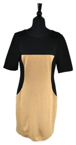 Trina Turk Stretchy Career Business Dress