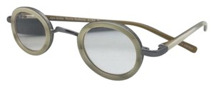 Eye Bobs Readers EYE BOBS Eyeglasses TORTE REFORM 2193 H4 +3.00 Gunmetal & Horn