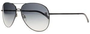 Chanel Chanel Sunglasses 4189TQ