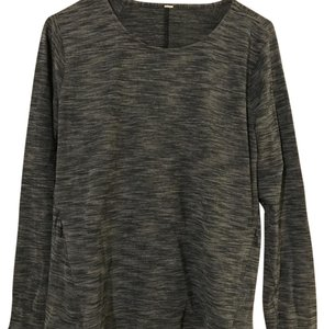 Lululemon City Pullover
