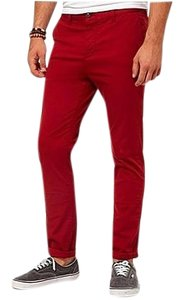 Abercrombie & Fitch Men Pants Skinny Jeans