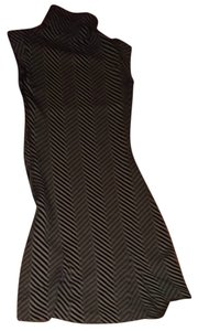 Maxi Dress by Diane von Furstenberg