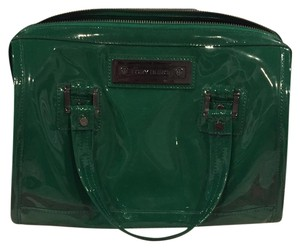 Tory Burch Satchel in Green