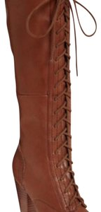 Seychelles Whiskey brown Boots