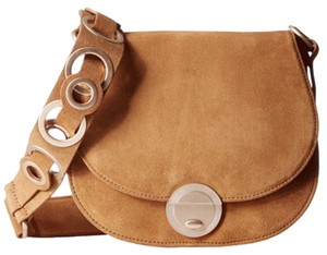 Foley + Corinna Megan Cross Body Bag