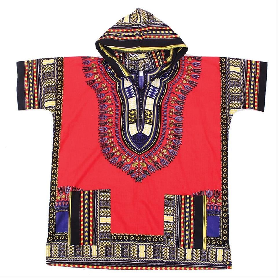 boutique 9 kenyan made traditional hoodie 54 chest sweatshirt hoodie size 24 plus 2x tradesy. Black Bedroom Furniture Sets. Home Design Ideas