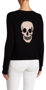 360 Sweater Skull Cashmere Cashmere Tops Sweater