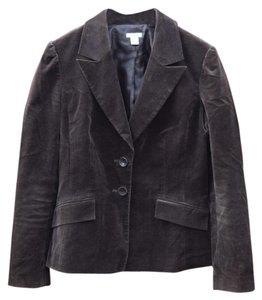 Halogen Brown Blazer