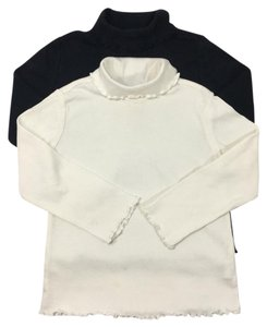 The Children's Place Longsleeve Knit Cotton Fall Sweater