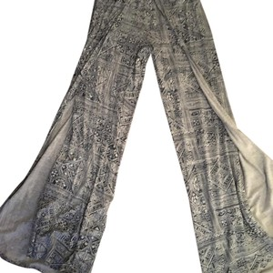Billabong Relaxed Pants
