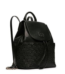 91790e2f028a9 Tory Burch Quilted Bags - Up to 70% off at Tradesy