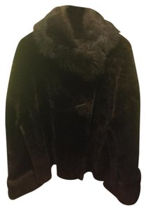 From private boutique Fur Coat