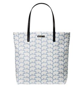 Kate Spade Tote in multi color