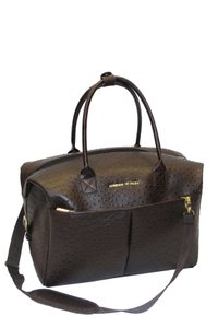 Adrienne Vittadini Travel Bag