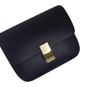 Céline Celinebox Celinebag Shoulder Bag