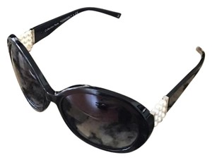 Chanel Chanel Pearl Sunglasses 5159H