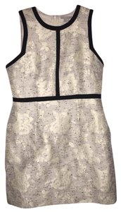 H&M short dress Patterned on Tradesy